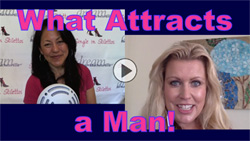 Show #178: What Attracts a Man