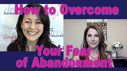 Show #231: How to Overcome Your Fear of Abandonment