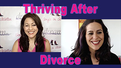 Show #240: Thriving After Divorce