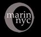 Marin NYC
