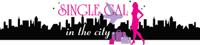 SingleGal Blog