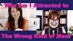 Why-Am-I-Attracted-to-The-Wrong-Kind-of-Men-250