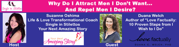 Why-Do-I-Attract-Men-I-Don't-Want...And-Repel-Men-I-Desire