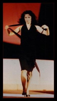 Lydia Silvestry - Founder of Infinite Dress