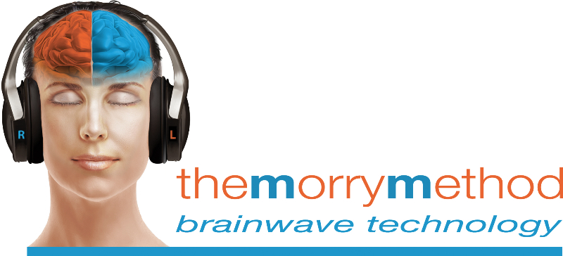 Brainwave Technology with Morry Zelcovitch
