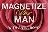 Magnetize Your Man
