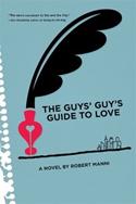 Robert's Book