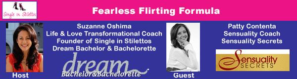 Fearless-Flirting-Formula