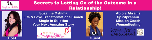 Secrets-to-Letting-Go-of-the-Outcome-in-a-Relationship